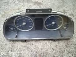 Панель приборов Газ 31105 Chrysler
