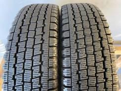 Bridgestone Blizzak Revo 969, LT 155 R13