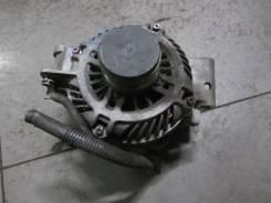 Генератор Mazda MPV L3
