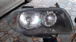 Фара правая передняя BMW e87