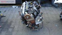 Двигатель Citroen Xsara 1, 2002, 2 л, дизель HDi (RHY 10DYJP)
