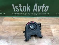 Крышка ремня ГРМ Toyota 4A AE95