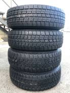 Goodyear Ice Navi 7, 185/65R14
