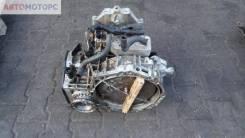 АКПП Volkswagen Golf 4, 2000, 1.8л, бензин i (FDA (APG