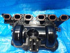 Коллектор впускной 1GFE Chaser Cresta Crown Verossa Mark II Altezza
