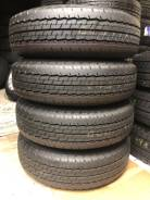 Dunlop SP 175, 195/80R15 107/105N LT