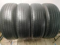 Dunlop Grandtrek ST30, 225 65 R17