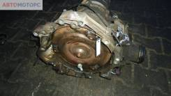 АКПП Audi A4 B6, 2002, 2.8л, бензин i (EZY)