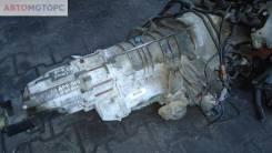 АКПП Audi A4 B5, 1999, 2.8л, бензин i (ECB, 5HP-19)