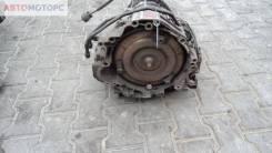 АКПП Audi A6 C5/4B, 2002, 2.5л, дизель TDi (5HP-19, EZW)