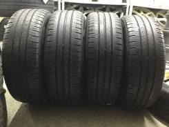 Dunlop Enasave EC300, 185/55 R16