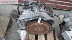АКПП Honda Accord 7 поколение, 2007, 2л, бензин i (4Rbaba5, K20A6)