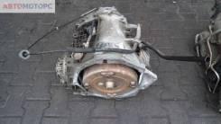 АКПП Chrysler 300M 1, 2001, 2.7л, бензин i (K94108909285)
