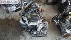 Двигатель Peugeot 1007 1, 2008, 1.4 л, дизель HDi (8HZ, 10FDAM)