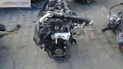 Двигатель Citroen C3 1, 2005, 1.6 л, дизель HDi (9HY 10JB41)