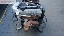 Двигатель Citroen Evasion 1, 1999, 2 л, дизель HDi (RHZ 10DYPK)