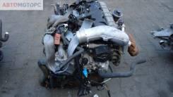 Двигатель Peugeot Expert 1, 1999, 2 л, дизель HDi (RHZ 10DYPK)