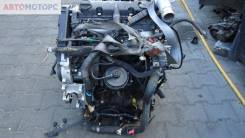 Двигатель Peugeot 806 221, 1999, 2 л, дизель HDi (RHZ 10DYPK)