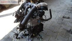 Двигатель Citroen Xsara 1, 1999, 2 л, дизель HDi