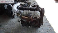 Двигатель Citroen Xantia X2, 1999, 2 л, дизель HDi