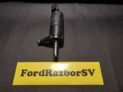 Насос омывателя фар Ford Focus 2 / C-Max 1234161
