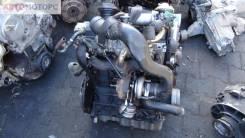Двигатель Skoda Fabia 1, 2003, 1.9 л, дизель TDi PD (ATD)