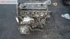 Двигатель Seat Arosa 6H, 1999, 1.7 л, дизель SDi (AKU)