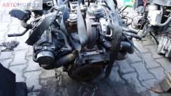 Двигатель Audi A6 C5/4B , 2004, 2.5 л, дизель TDi (BDG)