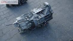АКПП Audi A6 C6/4F, 2007, 2л, бензин TFSI (KTC)