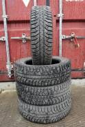 Firestone Ice Cruiser 7, 185/65 R15