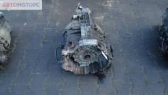АКПП Audi A4 B7, 2004, 2л, бензин TFSI (HHD)