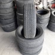 Bridgestone Dueler H/P Sport AS, 225/65R17