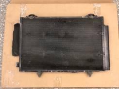 Радиатор кондиционера для Suzuki Grand Vitara