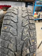 Hankook Winter i*Pike RW11, 265/70 R16
