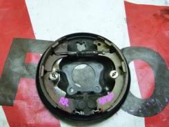 Механизм Стояночного тормоза Toyota правый