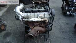Двигатель Citroen Xantia X2, 1999, 2 л, дизель HDi (RHZ, 10DYCS)