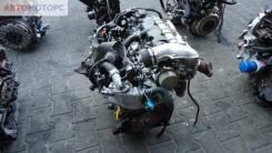 Двигатель Citroen Evasion 1, 1999, 2 л, дизель HDi (RHZ, 10DYCS)