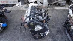 Двигатель Peugeot 406 1, 1999, 2 л, дизель HDi (RHZ, 10DYCS)