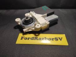 Моторчик стеклоподъемника передний правый Ford Focus 2 / C-Max 1430361