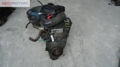 Двигатель Volkswagen Polo 2, 1993, 1.3 л, бензин моно (ADX)