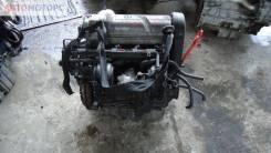 Двигатель Volkswagen Golf 3, 1996, 1.4 л, бензин i (AEX)