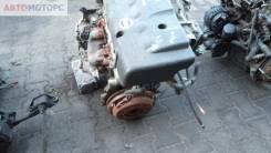 Двигатель Nissan Primera P12, 2004, 1.8 л, бензин i (QG18DE)