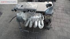 Двигатель Nissan Teana J31, 2004, 1.8 л, бензин i (QG18DE)