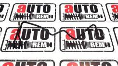 Трубка тормозная передняя правая Toyota Corona/Carina/Caldina #T190