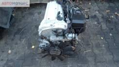 Двигатель Mercedes C W202/S202, 1997, 2 л, бензин i (111945)