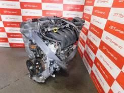 Двигатель Toyota, 1NZFE | Установка | Гарантия до 100 дней