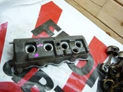 Крышка клапанов Toyota 3S, 4S, 5S