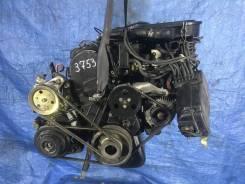 Контрактный ДВС Honda Accord (CA5) A20A Dual Carb A3753