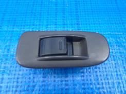 Кнопка стеклоподъемника Toyota Hiace, Regius ACE KZH106 KZH106W