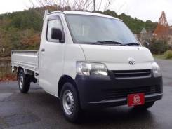 Toyota Town Ace Truck, 2017
